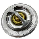 Термостат МТЗ 80`C  ТС107-1306100, фото 3