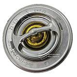 Термостат МТЗ 80`C  ТС107-1306100, фото 4