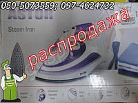 Утюг бытовой Astor SG-9001