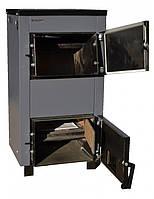 Твердотопливный котел Protech ТТ - 15с