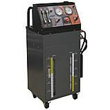 Установка для замены жидкости в АКПП ANDRMAX, фото 2