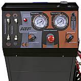 Установка для замены жидкости в АКПП ANDRMAX, фото 4