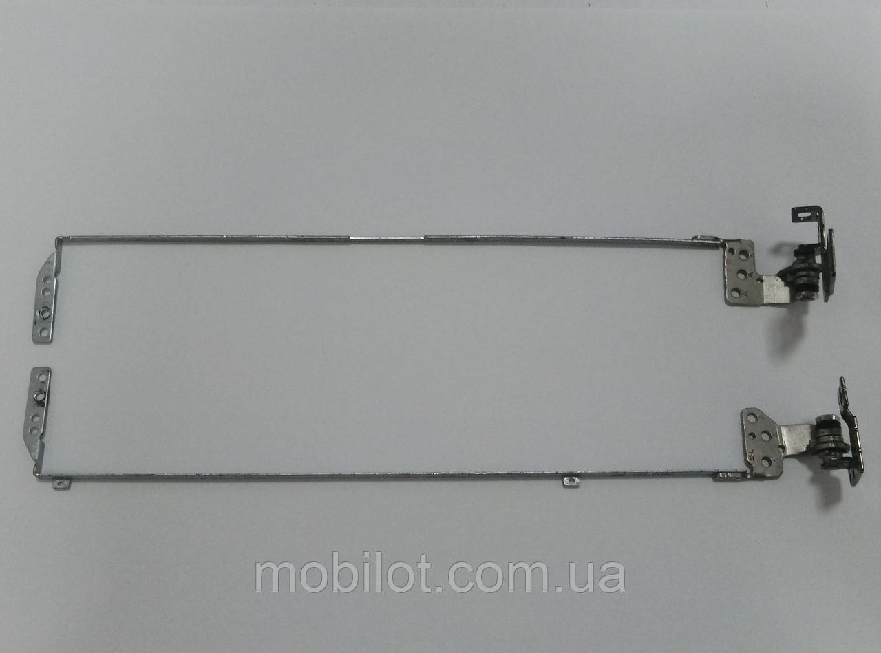 Петли Acer V5-531 (NZ-12579)