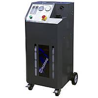 Установка для замены охлаждающей жидкости ANDRMAX