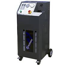 Установка для заміни охолоджуючої рідини ANDRMAX