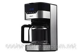 Кофеварка ARDESTO FCM-D3100