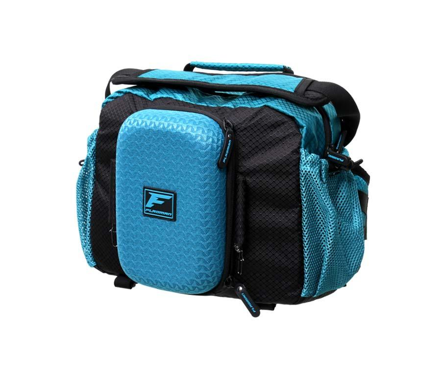 Поясная сумка Flagman Waist Bag Large 27X24X9.5