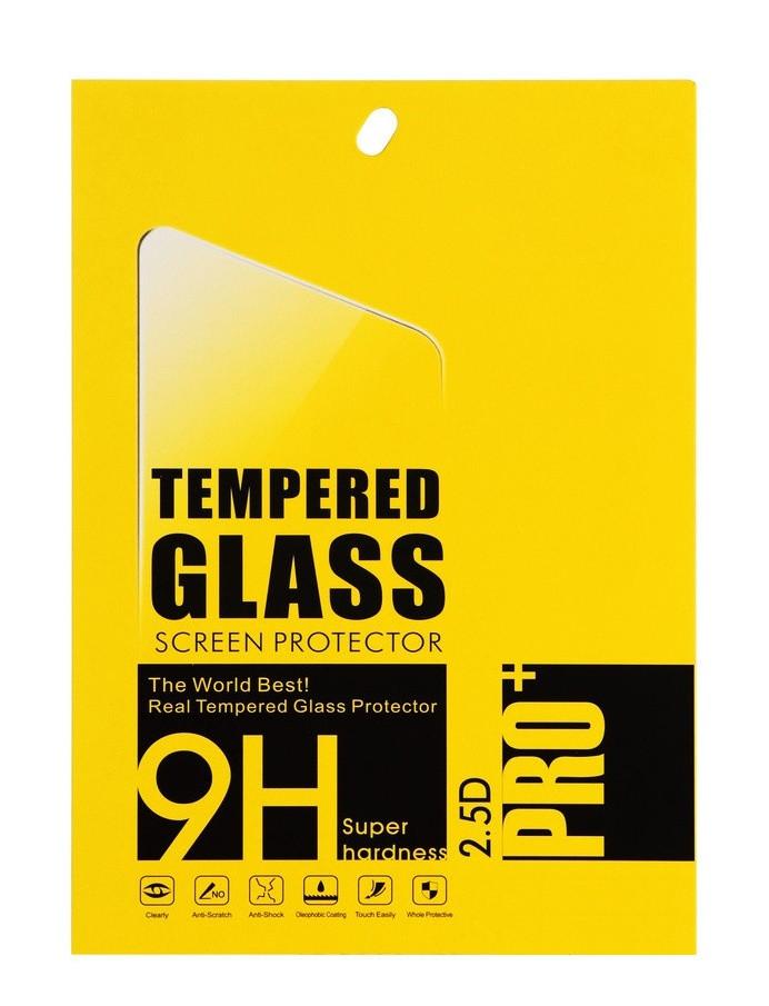 Защитное стекло для планшета Lenovo Tab 4 7 Essential TB-7304F/I/X