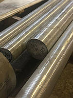 Нержавеющий пруток 12Х17 (AISI 430) 17 мм