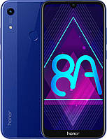 Смартфон Android Honor 8A 2/32Gb Blue