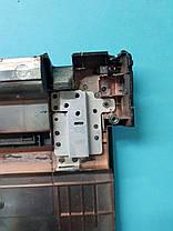 Корыто днище корпуса  корпус Разборка ноутбука HP 4520S, фото 2