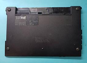 Корыто днище корпуса  корпус Разборка ноутбука HP 4520S, фото 3