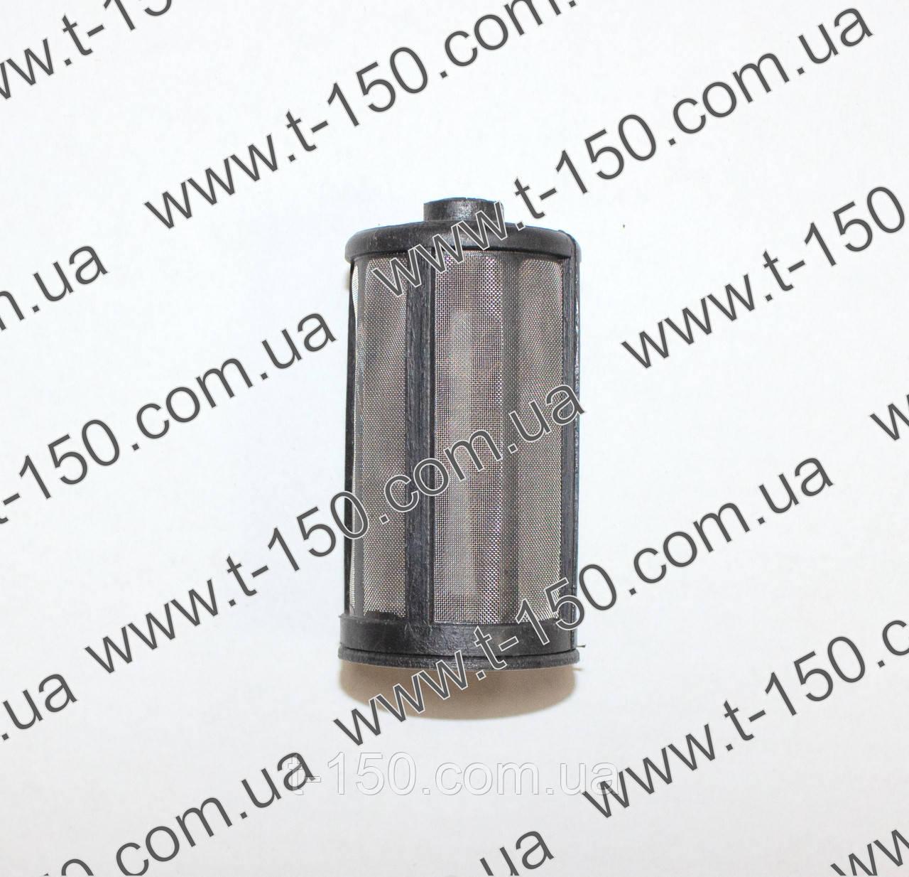 Элемент фильтрующий ТКР СМД (17К-28С12Б)