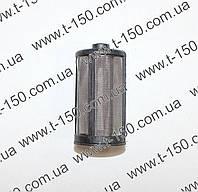 Элемент фильтрующий ТКР СМД (17К-28С12Б), фото 1