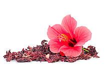 Чай Королевский Каркаде (весовой), 100 г