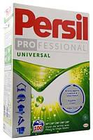 Порошок стиральный Persil UNIV 6 кг 100 стирок (Professional)