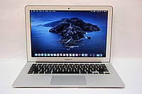 Apple Mac Book Air 14 / i5 / 4GB / 256 GB / Intel HD Graphics 5000 / Гарантия / Рассрочка, фото 1