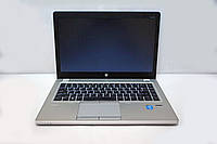 Ноутбук HP EliteBook Folio 9480m \ i5-4310U \ 4Gb \ 500 Gb \ HD 4400 \ Рассрочка \ Гарантия, фото 1