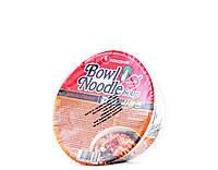 Лапша быстрого приготовления с Кимчи Kimchi Nong Shim 86 г, фото 1