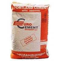 Цемент М-500 Балаклея 25 кг