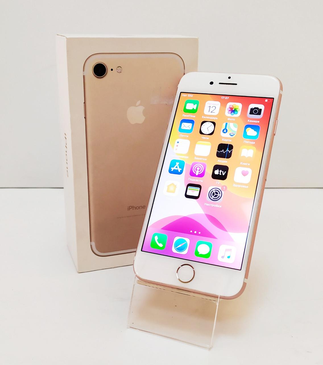 Смартфон IPhone 7 32G