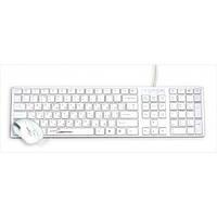 Клавиатура+Мышь LogicPower LP-KM 102 Combo USB п5