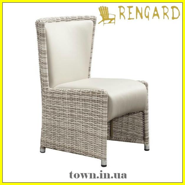 Крісло IMPERIAL RGLT 1007-2,дизайнерське в стилі лофт.Крісло для кафе,для ресторанів,для тераси,для кухні