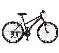 "Велосипед Profi Vega 26"""