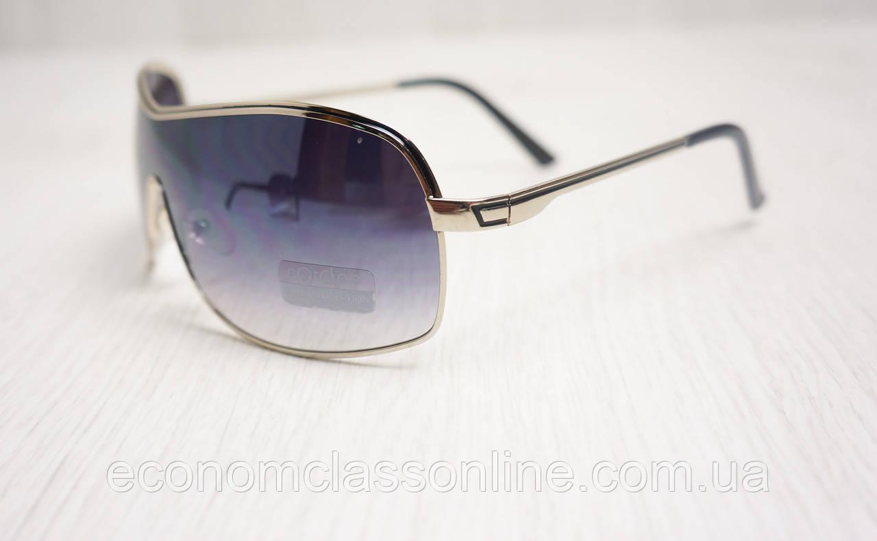 Очки солнцезащитные Cardeo