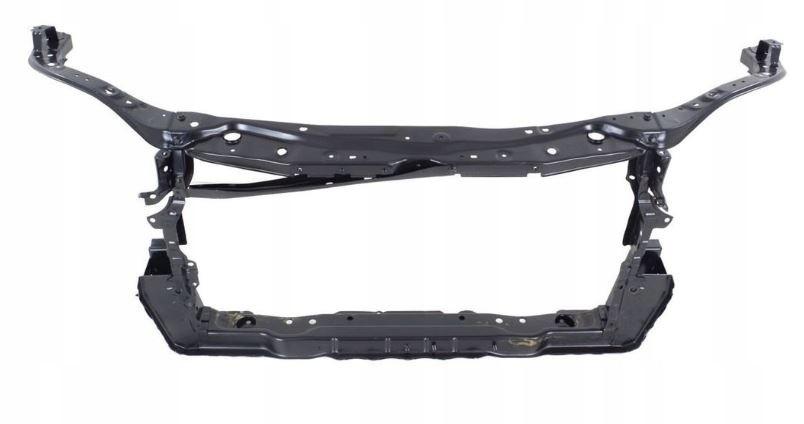 Передняя панель Toyota Camry XV55 USA '14-17 (FPS) 5321006150