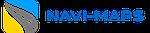 Navi-maps (лицензия для android)+оффлайн навигация
