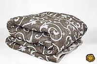 Еней-Плюс Одеяло ватное 1,5 (0055)