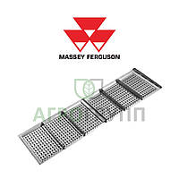 Подовжувач решета Massey Ferguson MF 40