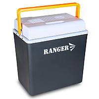 Автохолодильник Ranger Cool 20л