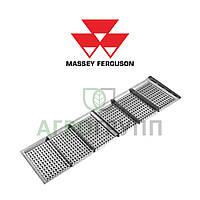 Подовжувач решета Massey Ferguson MF 7278 Cerea