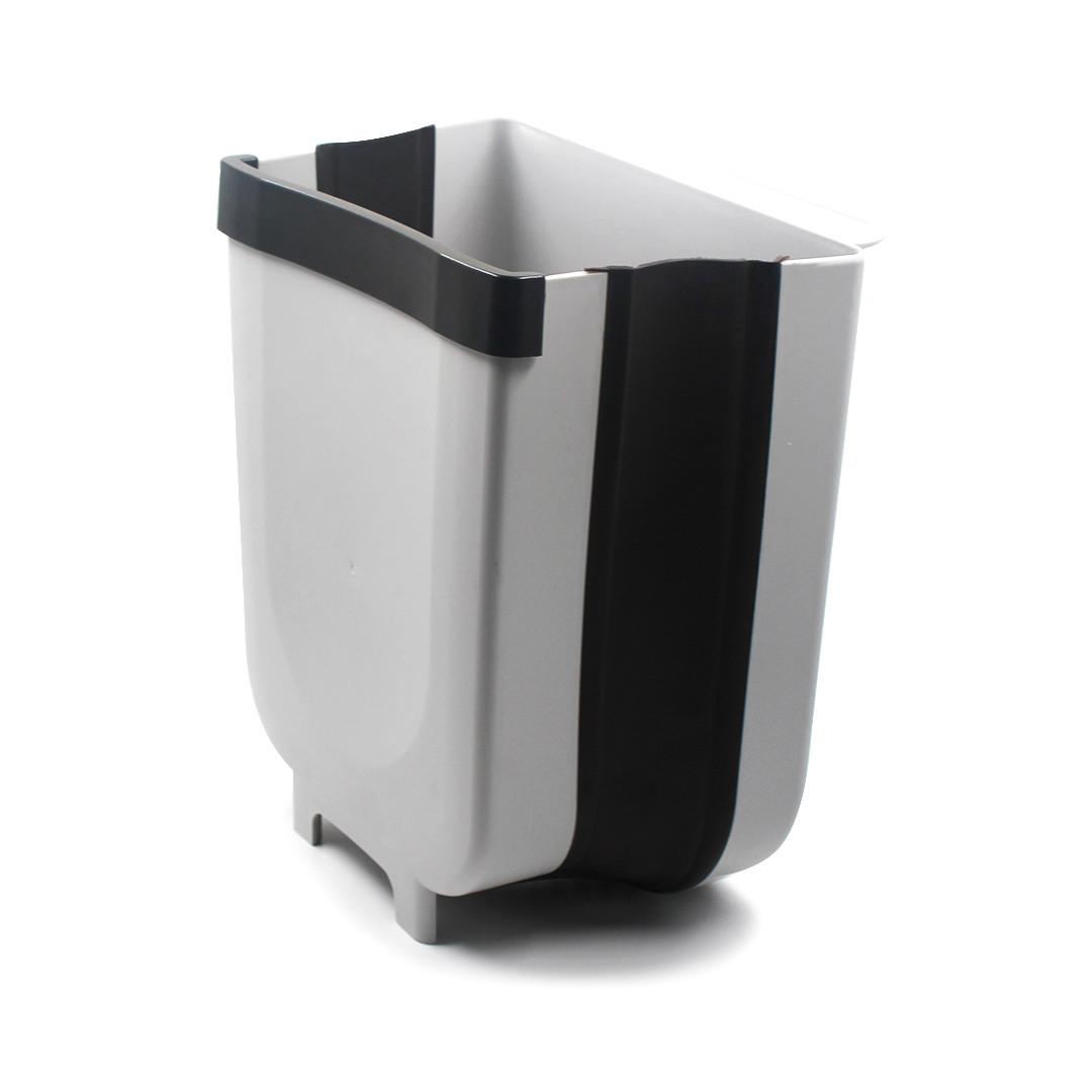 Мусорный контейнер складной FLEXIBLE BIN