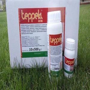 Теппеки (Teppeki) инсектицид 50 WG, 500 г  — против тли, белокрылки, трипса, фото 2