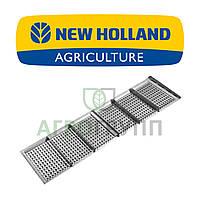 Подовжувач решета New Holland 8060