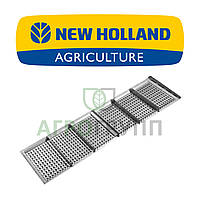 Подовжувач решета New Holland 8080 CX Elevation
