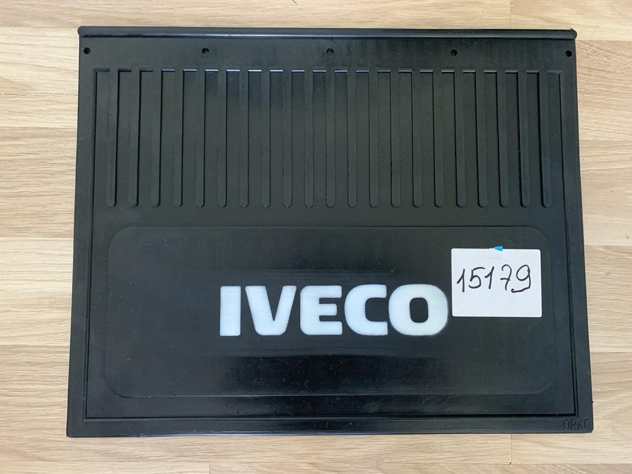 Бризговики Orko Iveco задній (470x370) (1054)