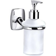 Дозатор для жидкого мыла PERFECT SANITARY APPLIANCES RM 1401