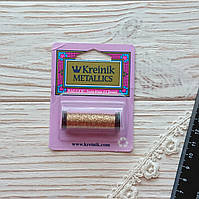 Kreinik 221 Very Fine #4 Braid