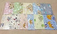 Постельное белье для детского сада, детское постельное белье