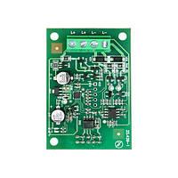 Адресный модуль для подключения устройств управления Тирас AM-CONVERTER
