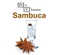 Набор для замеса жидкости Pro Flavors Sambuca 100 мл.