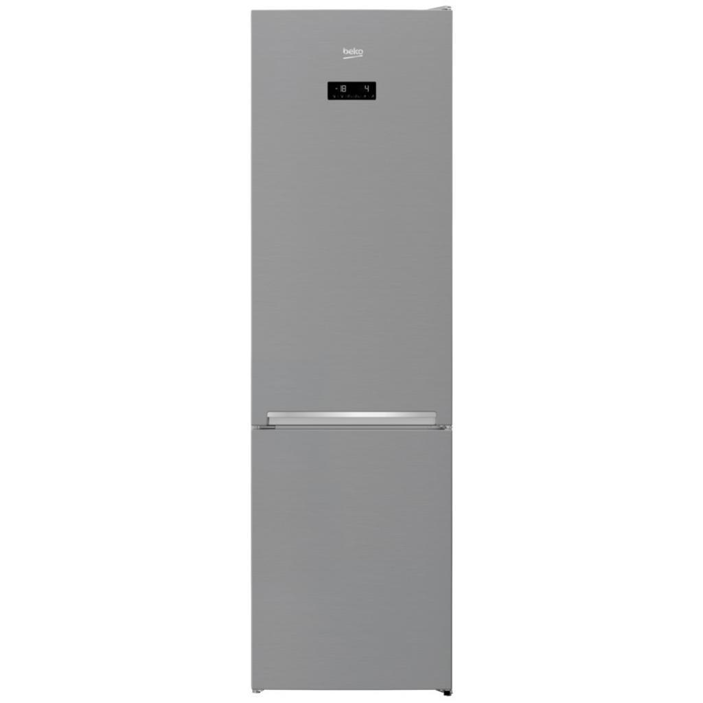 Холодильник BEKO RCNA406E30XP