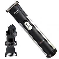 Машинка для стрижки волос ProGemei GM-6043 (100 шт/ящ)