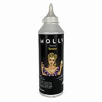 Топпинг Molly Банан 600г