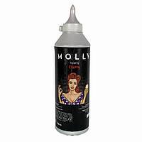 Топпинг Molly Вишня 600г