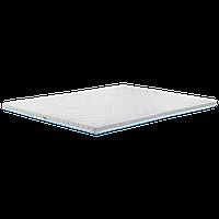 Міні - матрац Memo 2в1 Flex (Мемо 2в1 Флекс ) / Мини - матрац Мемо 2в1 Флекс , SLEEP&FLY MINI